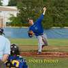 2013 Findlay Acme vs Eastwood 058