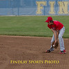 2013 Findlay Acme vs Eastwood 017