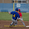 2013 Findlay Acme vs Eastwood 037