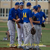 2013 Findlay Acme vs Eastwood 044