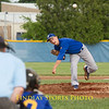2013 Findlay Acme vs Eastwood 056