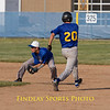 2013 Findlay Acme vs Eastwood 2 064