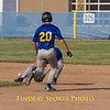 2013 Findlay Acme vs Eastwood 2 063