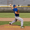 2013 Findlay Acme vs Elmwood 052