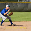 2013 Findlay Acme vs Elmwood 044