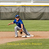 2013 Findlay Acme vs Elmwood 055