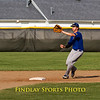 2013 Findlay Acme vs Elmwood 061
