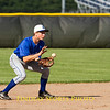 2013 Findlay Acme vs Elmwood 045