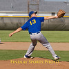 2013 Findlay Acme vs Elmwood 050