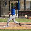 2013 Findlay Acme vs Elmwood 043