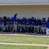 2013 Findlay Acme vs Elmwood 024