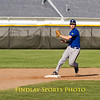 2013 Findlay Acme vs Elmwood 063