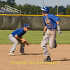 2013 Findlay Acme vs Elmwood 060