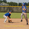 2013 Findlay Acme vs Elmwood 059