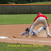 2013 Findlay Acme vs LCC 047