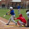 2013 Findlay Acme vs LCC 006