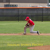 2013 Findlay Acme vs LCC 041