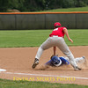 2013 Findlay Acme vs LCC 046
