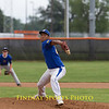 2013 Findlay Acme vs LCC 052