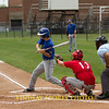 2013 Findlay Acme vs LCC 035