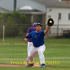 2013 Findlay Acme vs Maumee 015