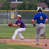 2013 Findlay Acme vs Maumee 004