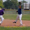2013 Findlay Acme vs Maumee 058