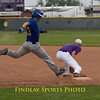 2013 Findlay Acme vs Maumee 011