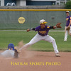 2013 Findlay Acme vs Maumee 037