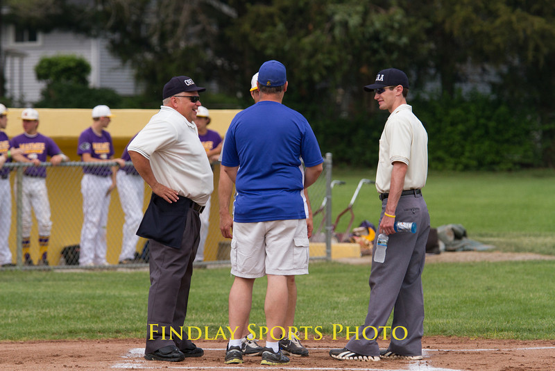 2013 Findlay Acme vs Maumee 001