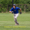 2013 Findlay Acme vs Maumee 043