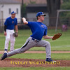 2013 Findlay Acme vs Maumee 019