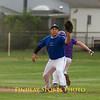 2013 Findlay Acme vs Maumee 014