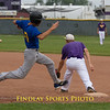2013 Findlay Acme vs Maumee 006