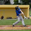 2013 Findlay Acme vs Maumee 054