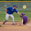 2013 Findlay Acme vs Maumee 022