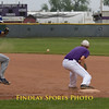 2013 Findlay Acme vs Maumee 010