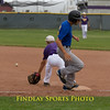 2013 Findlay Acme vs Maumee 007