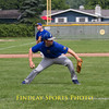 2013 Findlay Acme vs Maumee 057