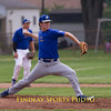 2013 Findlay Acme vs Maumee 018