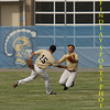 2013 Findlay Acme vs Perrysburg 091