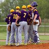 FHS VBB Sectinals vs Maumee 062