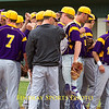 FHS VBB Sectinals vs Maumee 004