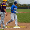 FHS VBB Sectinals vs Maumee 069