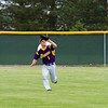 FHS VBB Sectinals vs Maumee 095