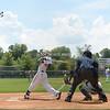 AW Baseball Douglas Freeman vs Stone Bridge (12 of 197)
