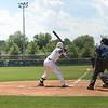 AW Baseball Douglas Freeman vs Stone Bridge (15 of 197)