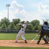 AW Baseball Douglas Freeman vs Stone Bridge (14 of 197)