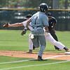 AW Baseball Douglas Freeman vs Stone Bridge (8 of 197)