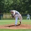 AW Baseball Douglas Freeman vs Stone Bridge (4 of 197)